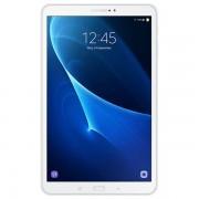 """Tableta Samsung Galaxy Tab A 10.1"""" (2016) T580 WiFi"""