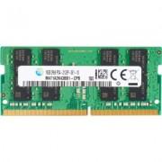 HP Inc. 4GB DDR4-2400 SODIMM Z9H55AA + EKSPRESOWA DOSTAWA W 24H