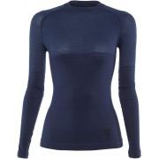 Dainese AWA BL L Ladies funktionell skjorta L Blå