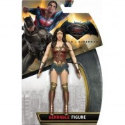 Nc Croce 14.48cm figurină Batman vs Superman (002-39639)