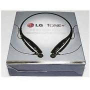 LG Tone HBS-730 Wireless Bluetooth for LG Nokia Samsung Sony HTC