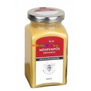 Méhpempős krémméz 400 g, 20 g friss, tiszta méhpempővel - Dydex