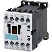 3RT1015-1BD41 - Schütz 42VDC, 3polIGGr. 3RT1015-1BD41 - Aktionspreis - 1 Stück verfügbar