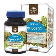 Pycnogenol Complex - 30 caps