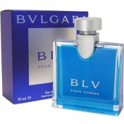 Bvlgari BLV Pour Homme EDT 100ml за Мъже