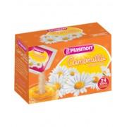 Plasmon (Heinz Italia Spa) Plasmon Camomilla Solubile 24 Bustine