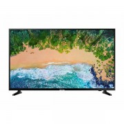 SAMSUNG LED TV 50NU7022, Ultra HD, SMART UE50NU7022KXXH