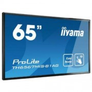 "iiyama 65 "" TH6567MIS-B1AG Interactive Display TH6567MIS-B1AG"