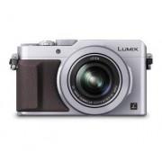 Panasonic DMC-LX100 (srebrny) - 110,45 zł miesięcznie