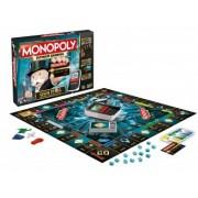 Joc de Societate Monopoly Banca Electronica ultimate banking B6677
