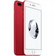Apple iPhone 7 Plus 256GB Rosso