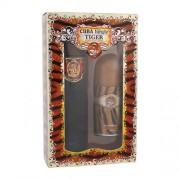 Cuba Tiger подаръчен комплект EDP 100 ml + дезодорант 50 ml за жени