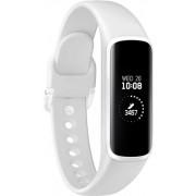 Samsung Galaxy Fit E SM-R375, Blanco C