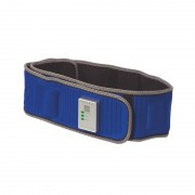 Centura de masaj Vibration Belt