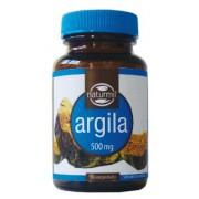 Dietmed Argila Comprimidos