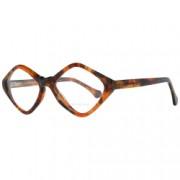 Rama ochelari de vedere de dama Balenciaga BA5029 055 53