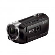 Sony HDR-PJ410 [HDRPJ410B.CEN] (на изплащане)