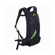 Batoh Scott RADIATOR WATERBAG lime green