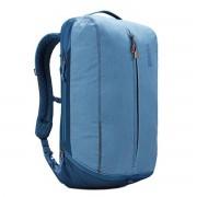 Rucsac laptop Thule Vea Backpack 21L Light Navy