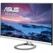 """LED zaslon 68.6 cm (27 """") Asus Desgino MX279HE ATT.CALC.EEK A+ (A+++ - D) 1920 x 1080 piksel Full HD 5 ms HDMI™, VGA AH-IP"""