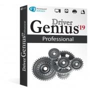 Avanquest Driver Genius 19 Professional Télécharger Version complète
