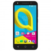 Alcatel U5 3G Black/Grey
