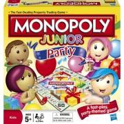 Hasbro Monopoly Junior Party