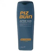 PIZ BUIN AFTER SUN TAN INTENSIFYING LOTION 200 ML