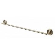 Port prosop bara Casa Blanca Retro 66cm -ACR09