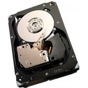 Seagate Desktop HDD - Interne harde schijf - 4 TB