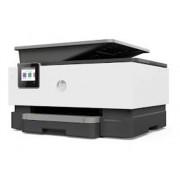 HP Impresora Multifunción HP OFFICEJET PRO 9014 AIO