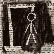 Game Theory [Clean] [LP] [PA]