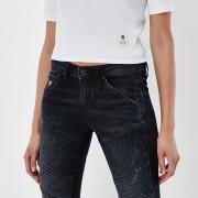 G-Star RAW 5620 Custom Mid Skinny Jeans - 32-28