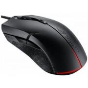 Mouse Gaming ASUS ROG Strix Evolve, 7200 dpi, Optic, USB (Negru)