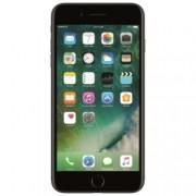"Apple iPhone 7 Plus - 5.5"", Quad-Core 2.23GHz, 3GB RAM, 32GB, Dual 12MP, 4G, Space Black"
