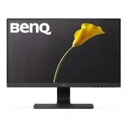 Monitor BenQ GW2480T - 24'', LED, FHD, VA, HDMI, repro, pivot