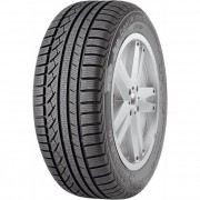 Continental Neumático Contiwintercontact Ts 810 185/65 R15 88 T Mo