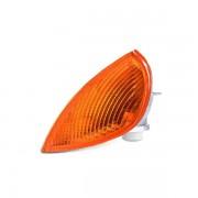 TYC Blinkers OPEL 18-3315-05-2 1226146,1226148,90444204 Blinker 90487606