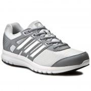 Обувки adidas - Duramo Lite M BB0810 Clegre/Msilv