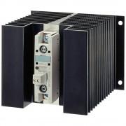 Poluprovodnička zaštita 1 kom. 3RF2370-3BA04 Siemens strujno opterećenje: 70 A uklopni napon (maks.): 460 V/AC