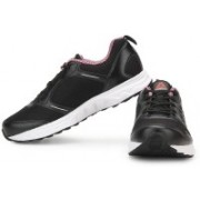 REEBOK ROAD RUSH Running Shoes For Women(Black)