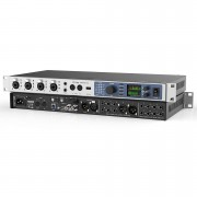 RME FireFace UFX+ Audio Interface