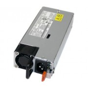 Lenovo System x 900W High Efficiency Platinum AC Power Supply