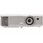 Optoma Videoproyector OPTOMA X345