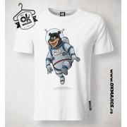 Majica Astronaut_0619