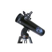 CELESTRON Astrofi 130