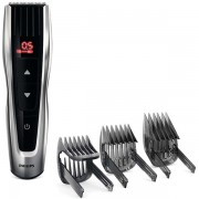 Aparat de tuns Philips Hairclipper series 7000 HC7460/15 Negru
