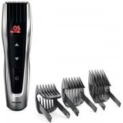 Aparat de tuns Philips Hairclipper series 7000 HC7460/15 Negru