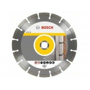 Bosch DISCO DIAMANTATO 115 UPP