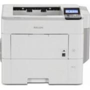 Imprimanta Laser Monocrom Ricoh SP 5300DN Duplex Retea A4
